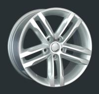 диски Replay Replica VW VV148