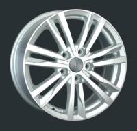диски Replay Replica VW VV149