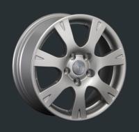 диски Replay Replica VW VV14