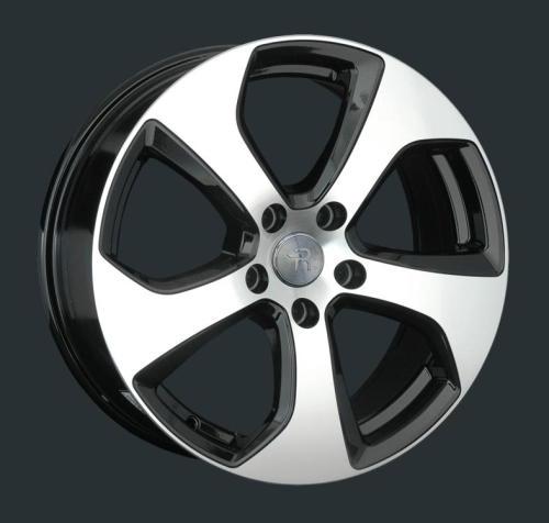 Диски Replay Replica VW