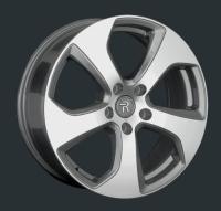 диски Replay Replica VW VV150