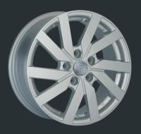 диски Replay Replica VW VV151