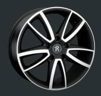 диски Replay Replica VW VV153