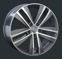 диски Replay Replica VW VV155