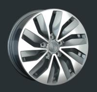 диски Replay Replica VW VV156