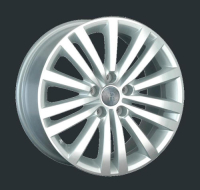 диски Replay Replica VW VV157