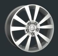 диски Replay Replica VW VV158