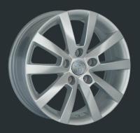 диски Replay Replica VW VV159