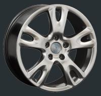 диски Replay Replica VW VV15