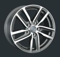 диски Replay Replica VW VV161