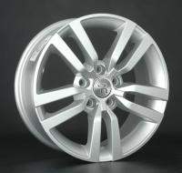 диски Replay Replica VW VV164