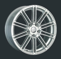 диски Replay Replica VW VV165