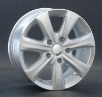 диски Replay Replica VW VV169
