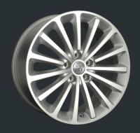 диски Replay Replica VW VV170