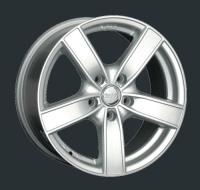 диски Replay Replica VW VV171
