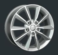 диски Replay Replica VW VV172