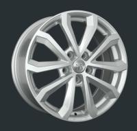 диски Replay Replica VW VV173