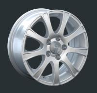диски Replay Replica VW VV176