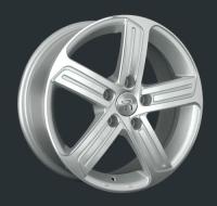 диски Replay Replica VW VV177