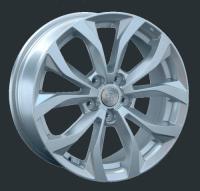 диски Replay Replica VW VV178