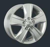 диски Replay Replica VW VV179