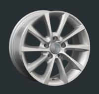 диски Replay Replica VW VV17