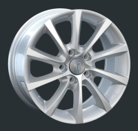 Replay Replica VW VV17 SF 7.0x16 5x112, ET45, ЦО57.1