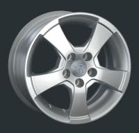 диски Replay Replica VW VV180