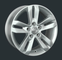 диски Replay Replica VW VV181