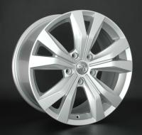 диски Replay Replica VW VV184