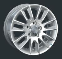 диски Replay Replica VW VV185