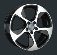 диски Replay Replica VW VV186