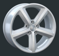 диски Replay Replica VW VV187