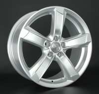 диски Replay Replica VW VV189