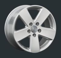 диски Replay Replica VW VV18