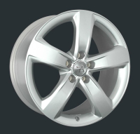 диски Replay Replica VW VV190