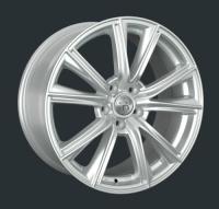 диски Replay Replica VW VV191