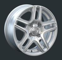 диски Replay Replica VW VV192