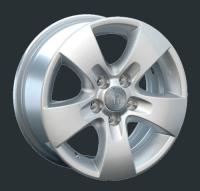 диски Replay Replica VW VV193