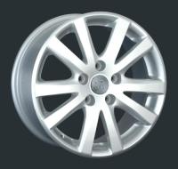 диски Replay Replica VW VV19