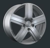 диски Replay Replica VW VV1