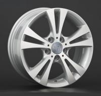 диски Replay Replica VW VV20