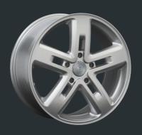 диски Replay Replica VW VV21