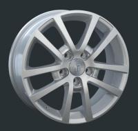 диски Replay Replica VW VV23