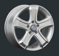 диски Replay Replica VW VV24