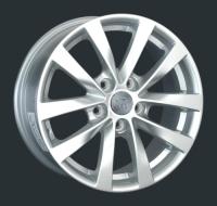 диски Replay Replica VW VV26