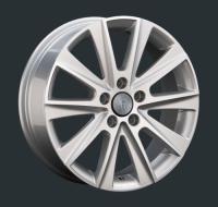 диски Replay Replica VW VV28
