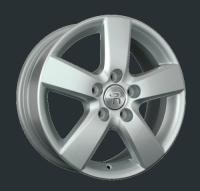 диски Replay Replica VW VV29