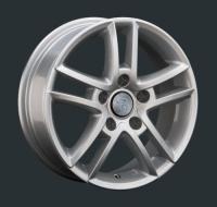 диски Replay Replica VW VV30