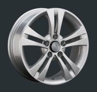 диски Replay Replica VW VV31